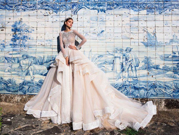 milla nova wedding dresses featured