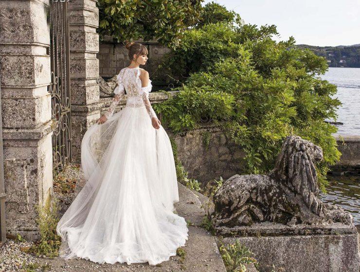 pinella passaro wedding dresses2
