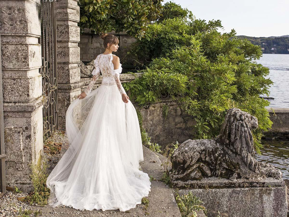 pinella passaro wedding dresses2