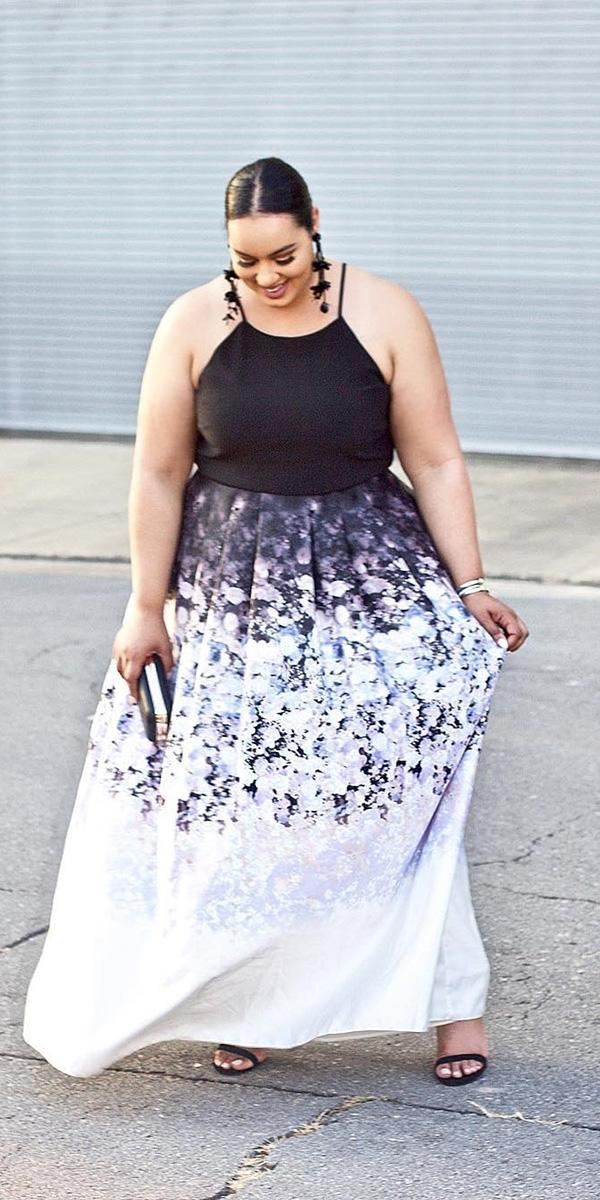 plus size mother of the bride dresses long for fall with spaghetti straps iam beauti curve