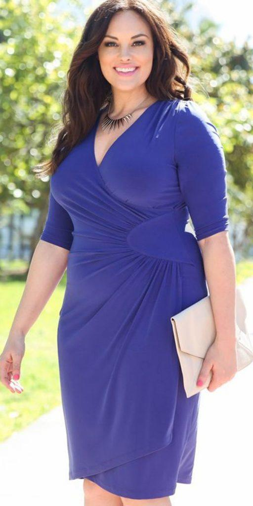 18 Stunning Plus Size Mother Of The Bride Dresses Wedding Dresses