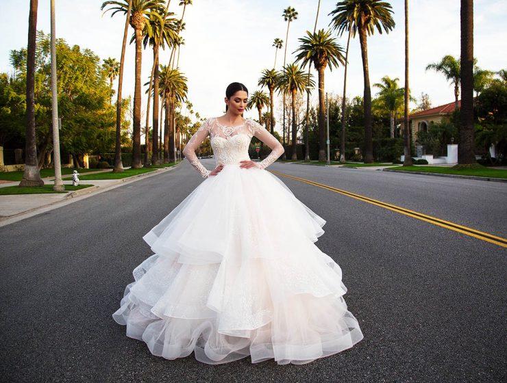 pollardi wedding dresses featured