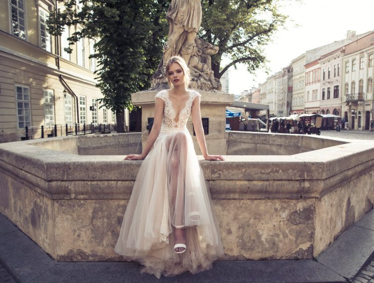 riki dalal wedding dresses featured style lady macbeth