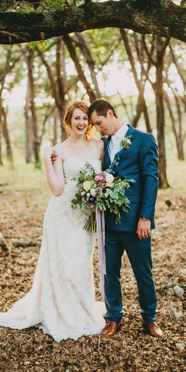 rustic lace wedding dresses sweetheart lace country essence of australia