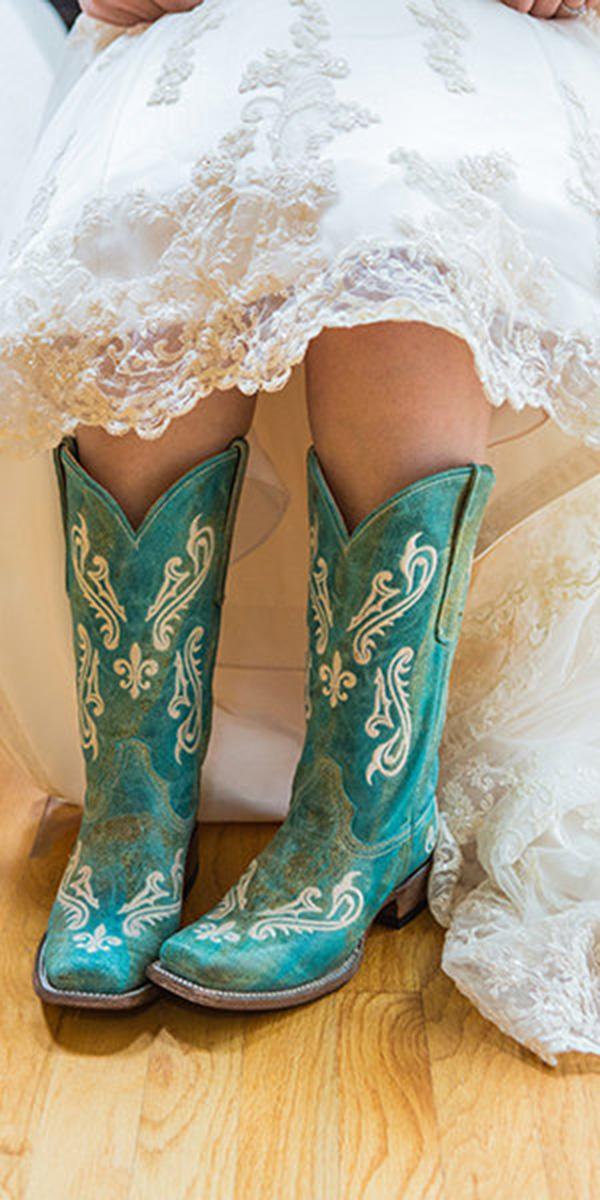 cheap camo wedding dresses green boots a guy a girl photography