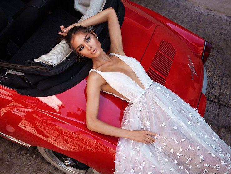 elihav sasson wedding dresses featured
