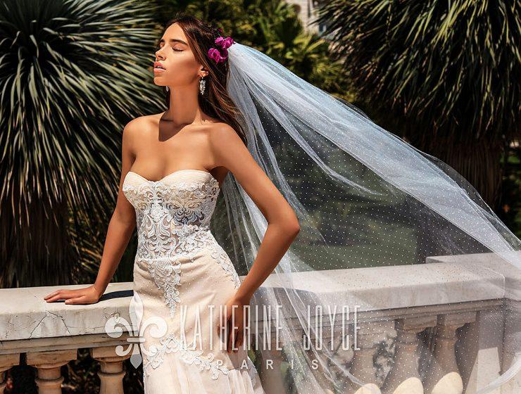 katherine joyce wedding dresses featured