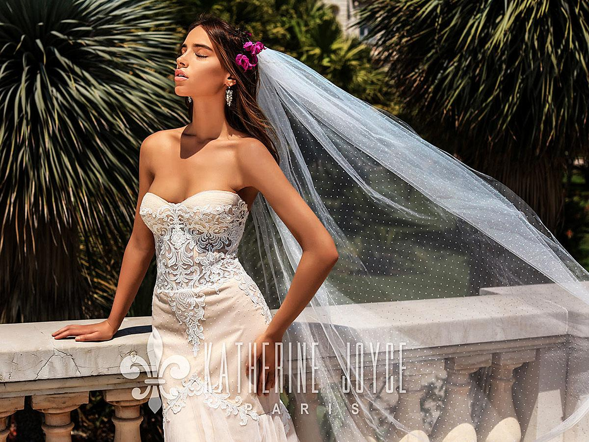 katherine joyce wedding dresses featured