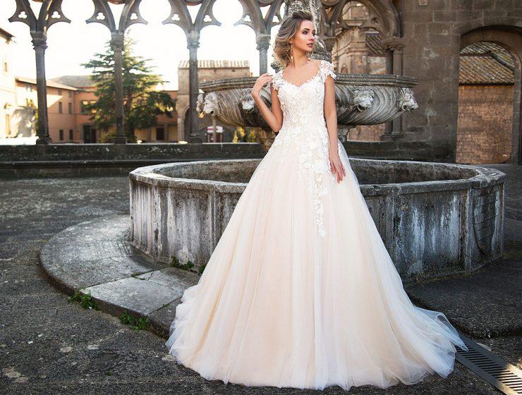 monica loretti wedding dresses featured