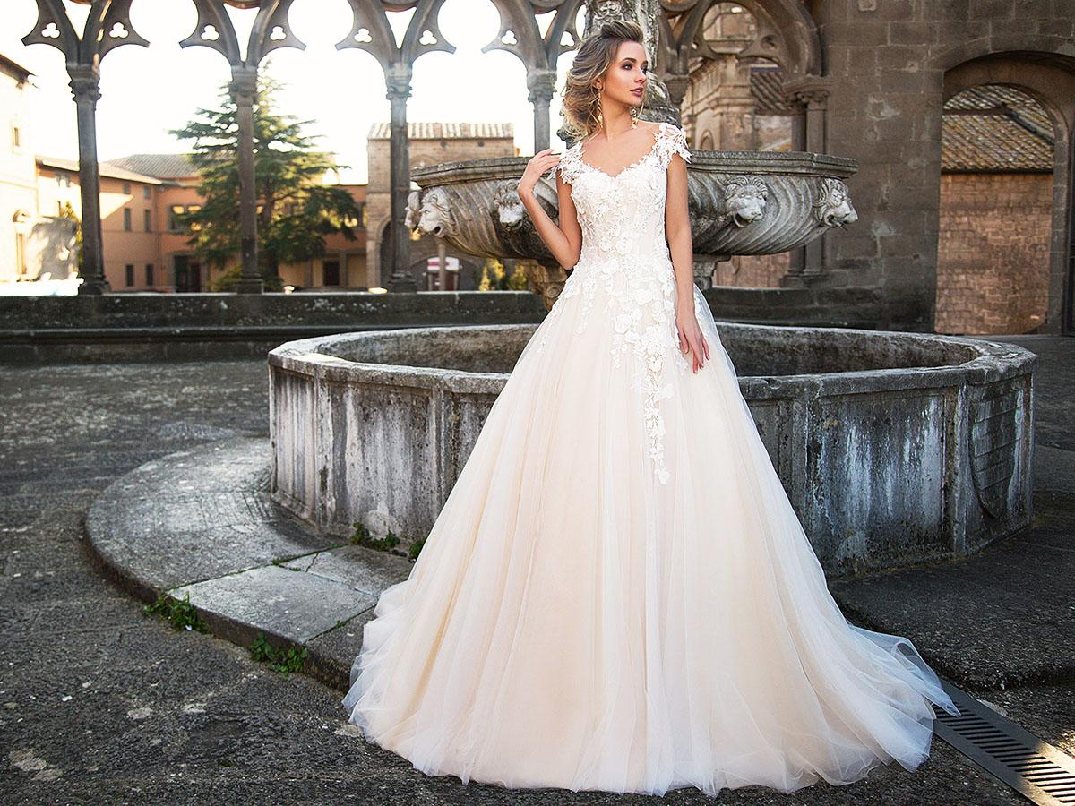 monica loretti wedding dresses featured