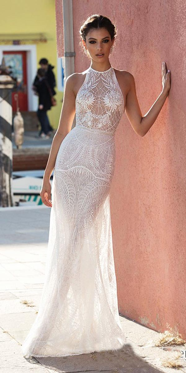 Trendy Wedding Dresses For Contemporary Bride | Wedding Dresses Guide