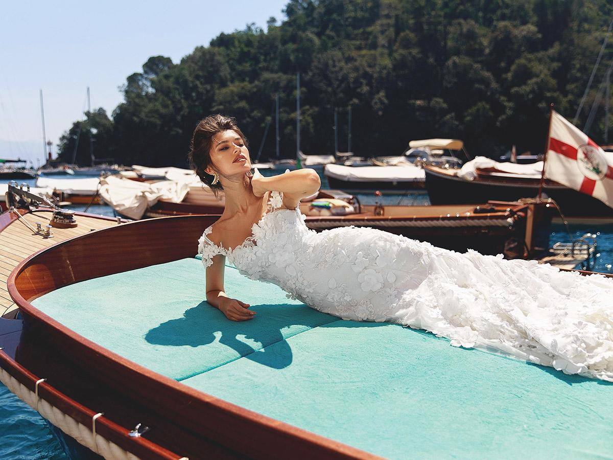 viero wedding dresses featured