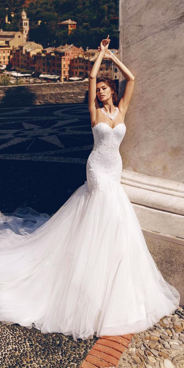 viero wedding dresses 2018 to admire you wedding dresses