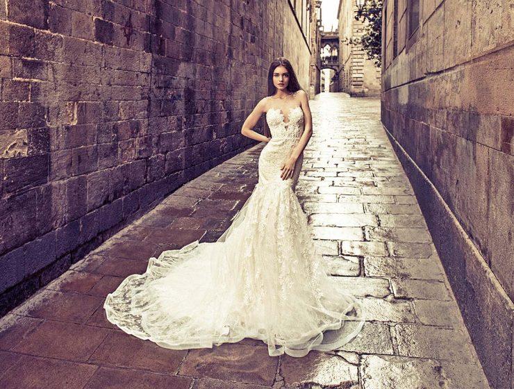 julia kontogruni wedding dresses featured