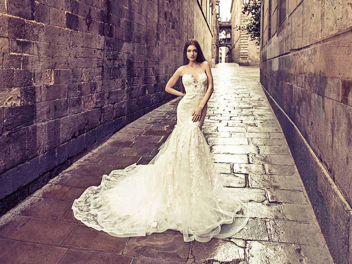 julia kontogruni wedding dresses featured