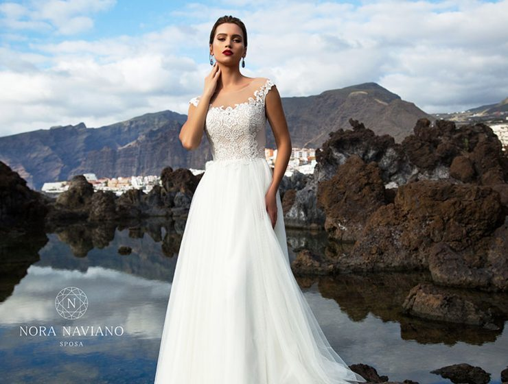 nora naviano wedding dresses featured