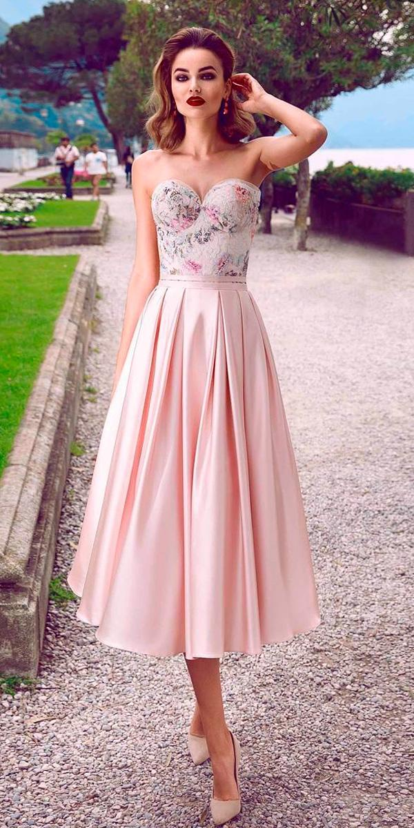 dresses for wedding guest trendy suggestions 15 wedding guest dresses 3722