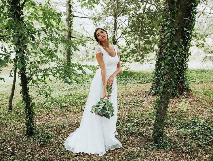 lavetis wedding dresses featured
