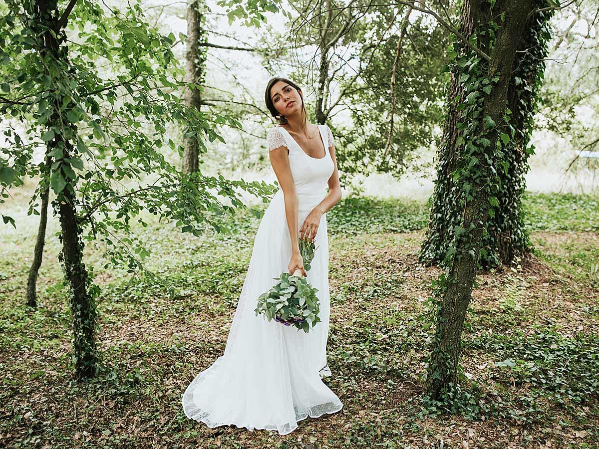 lavetis wedding dresses featured