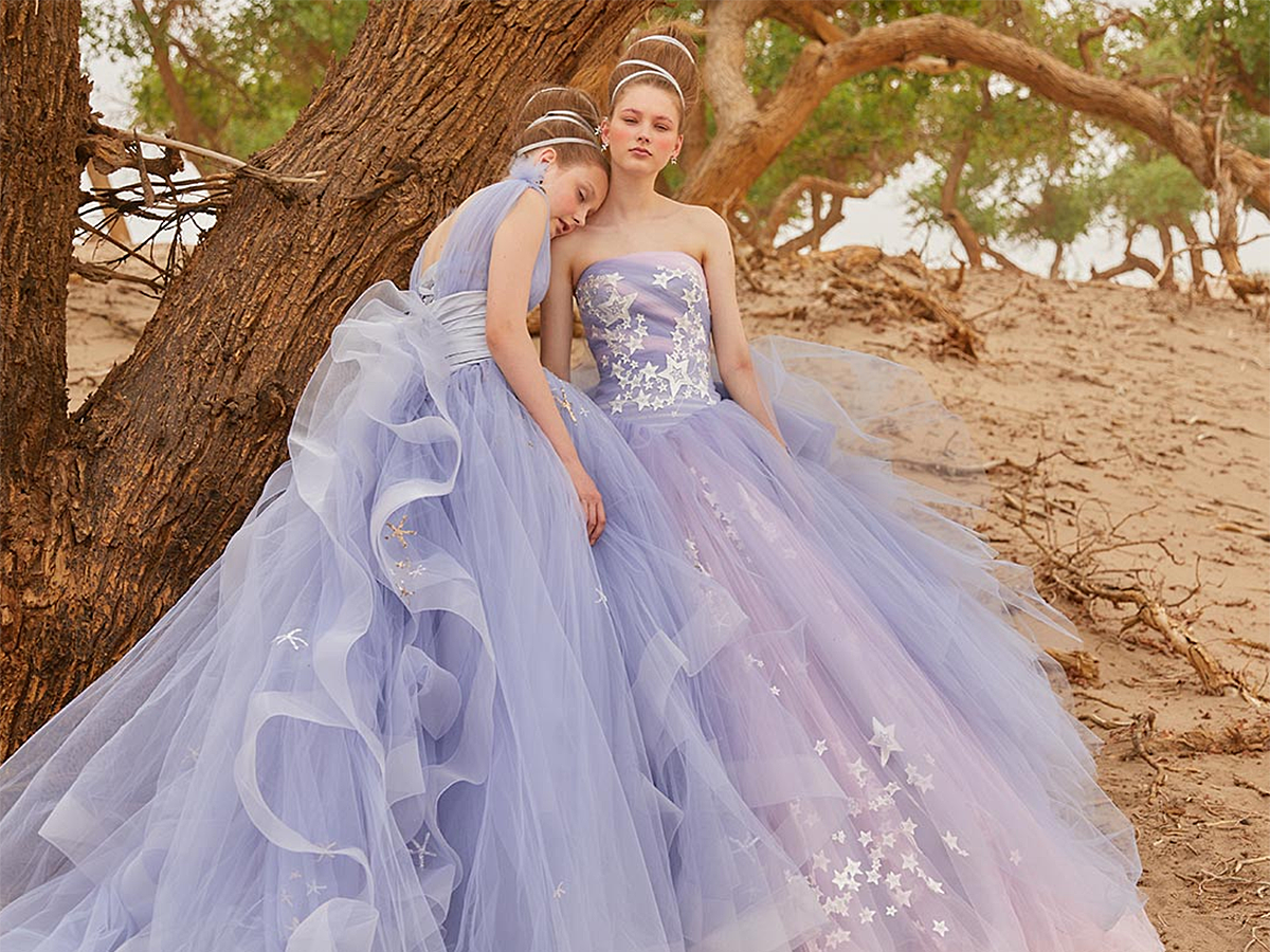 tiglily 2018 wedding dresses featured