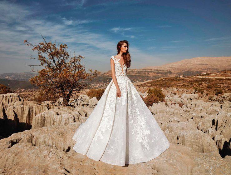 tony ward wedding dresses featured