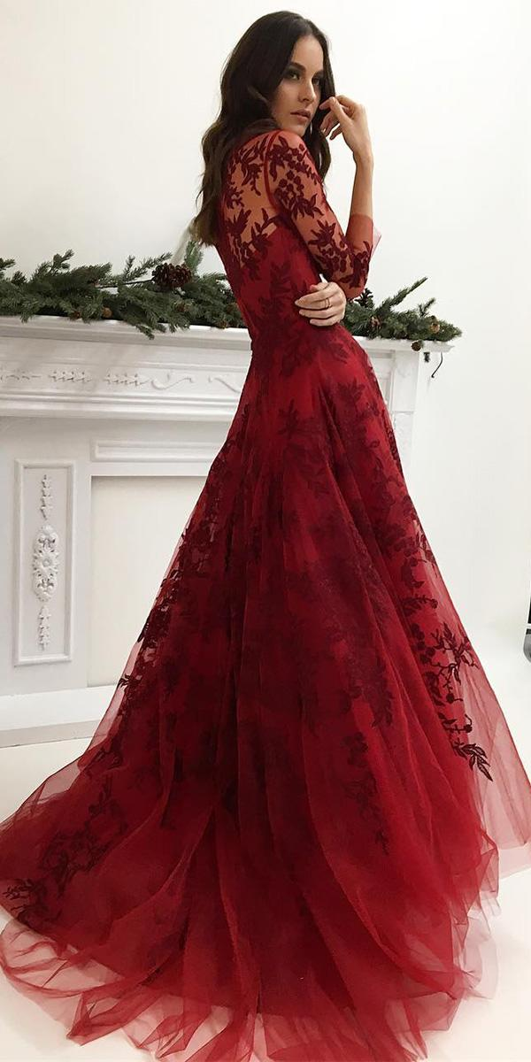 18 Top Wedding Guest Designer Dresses For Modern Girls ...