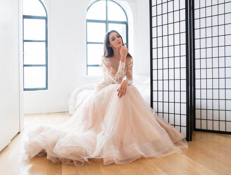 kelly faetanini wedding dresses featured