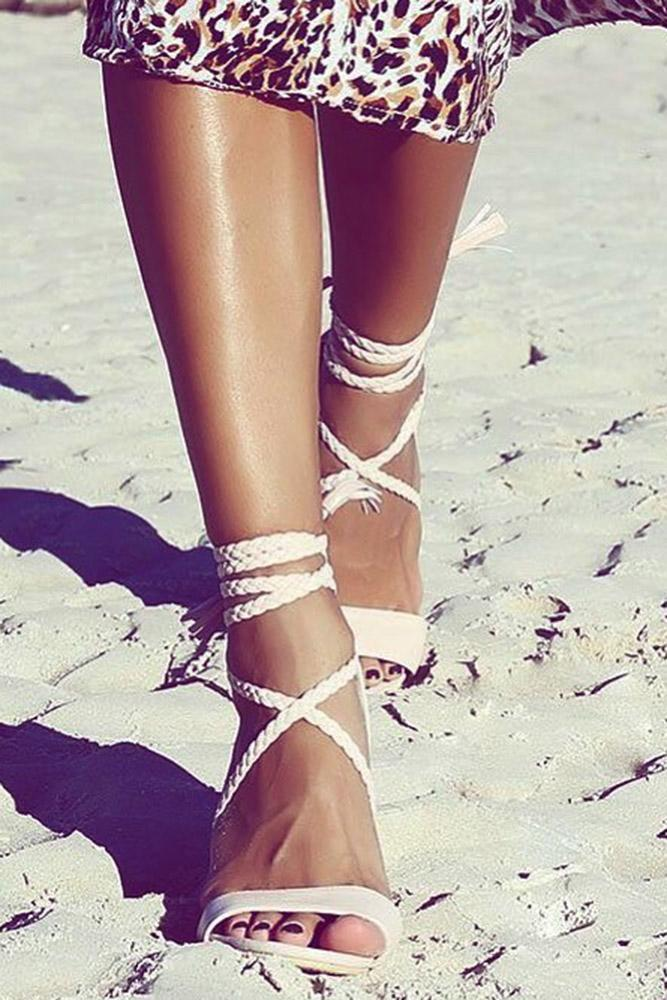 beach wedding shoes for guest boho forever soles
