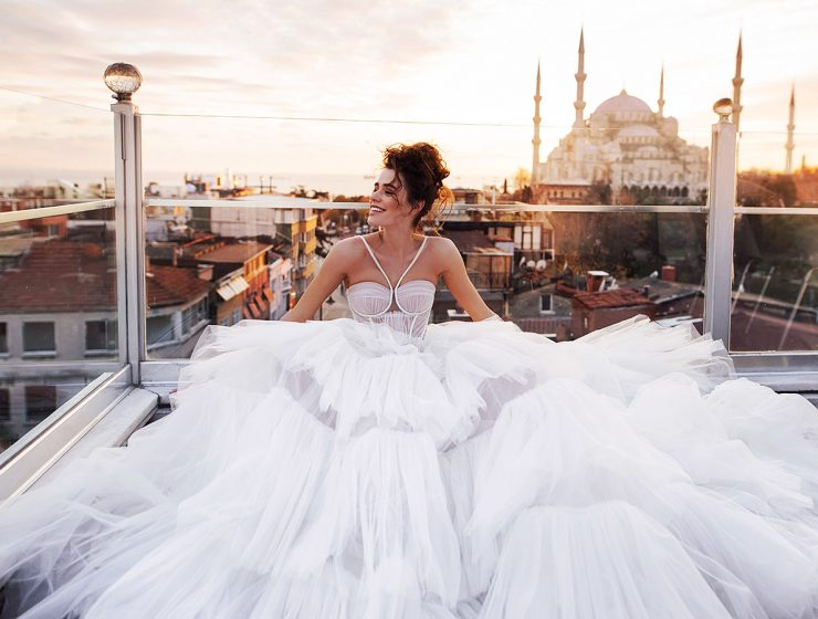 blammo biamo wedding dresses featured