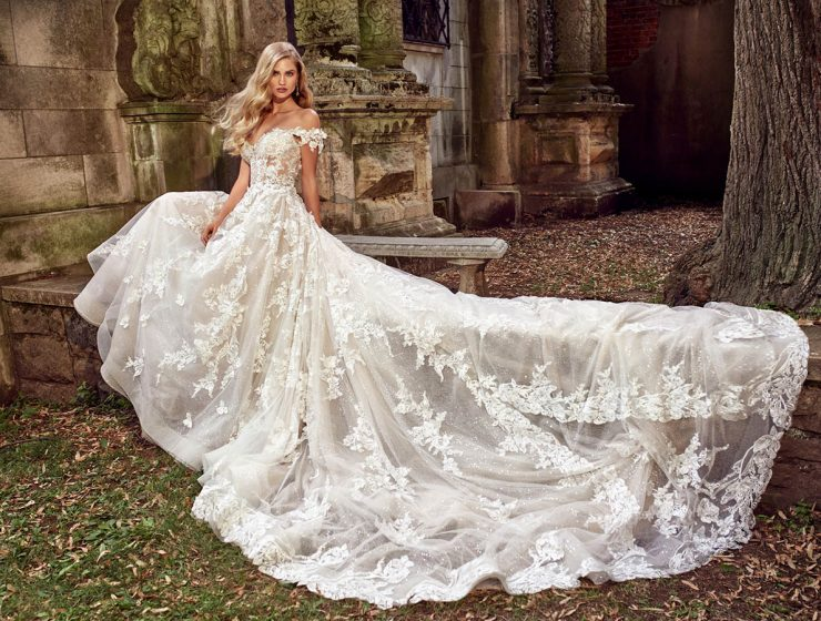 eve of milady wedding dresses featured1