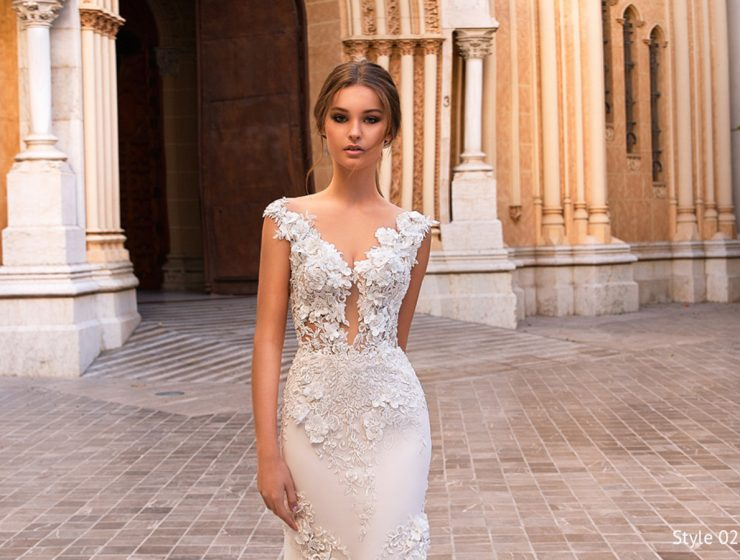 giovanna alessandro wedding dresses featured