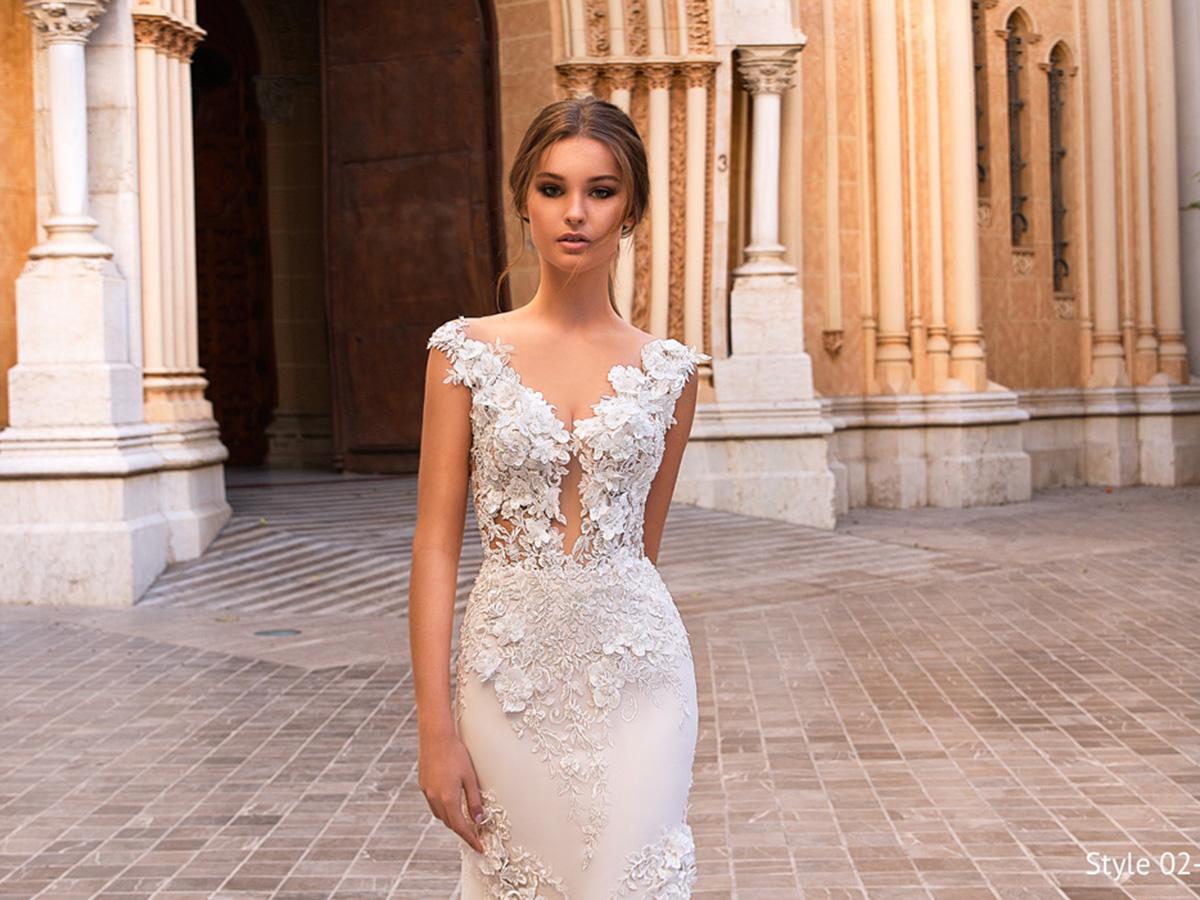giovanna alessandro wedding dresses featured