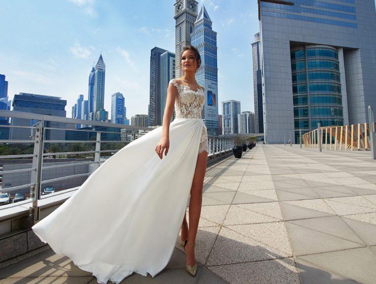 lanesta wedding dresses featured