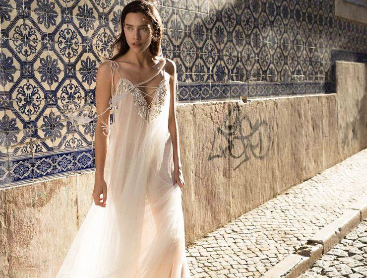 liz martinez wedding dresses featured
