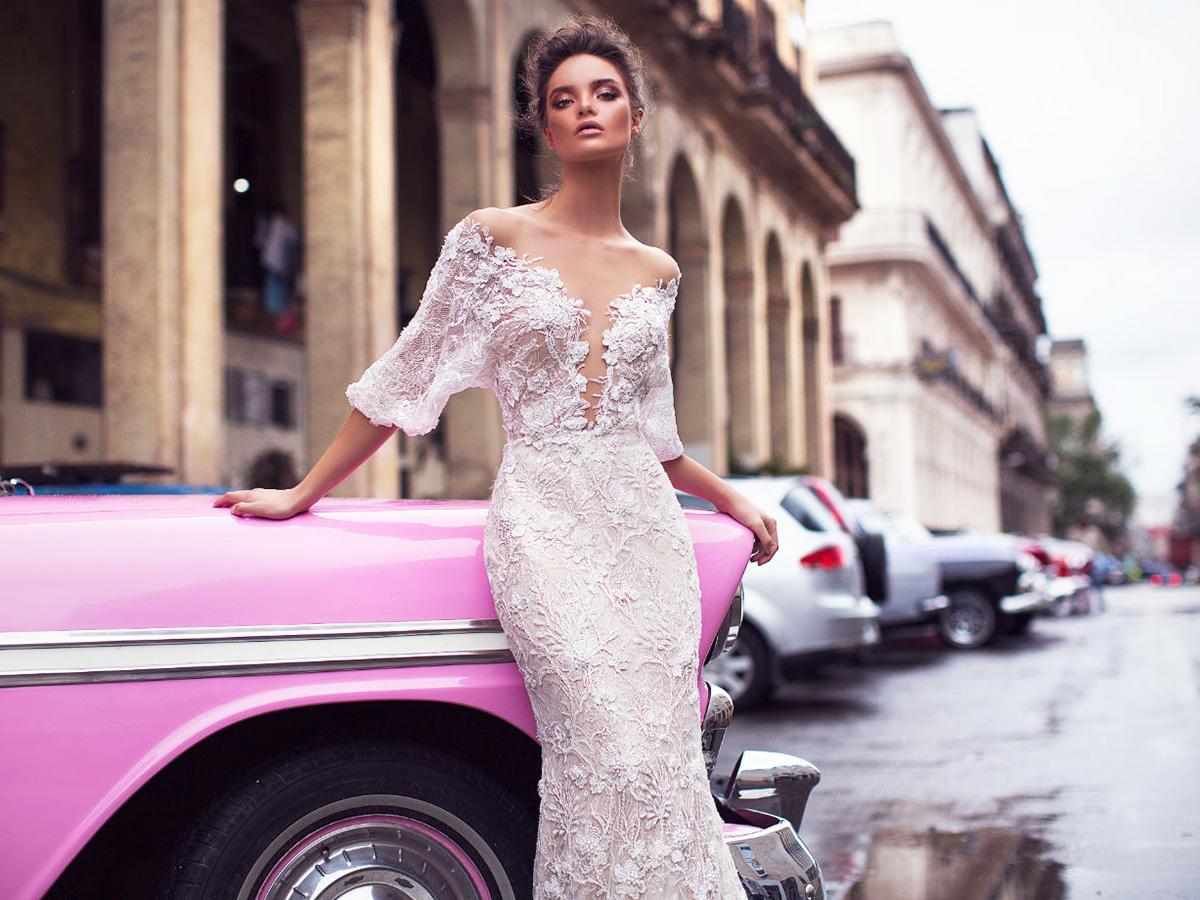 lorenzo rossi weddding dresses 2018 featured