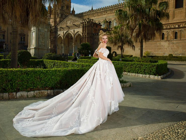 louise sposa wedding dresses featured