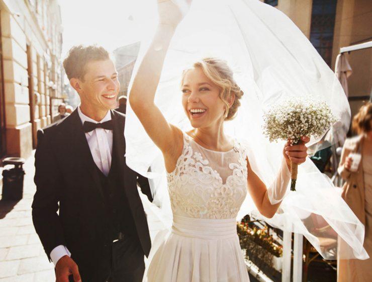 wedding dresses around the world featured