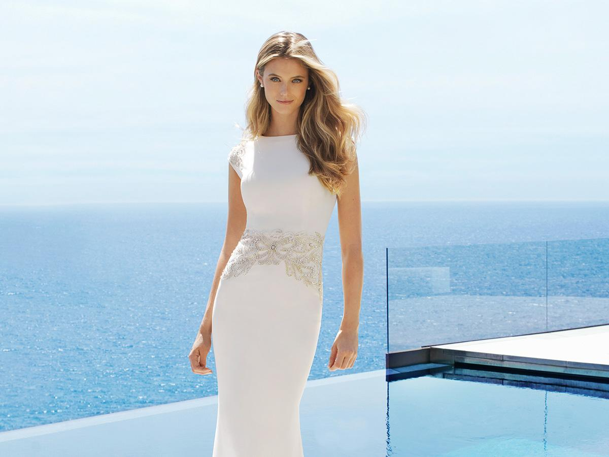 aire barcelona wedding dresses featured