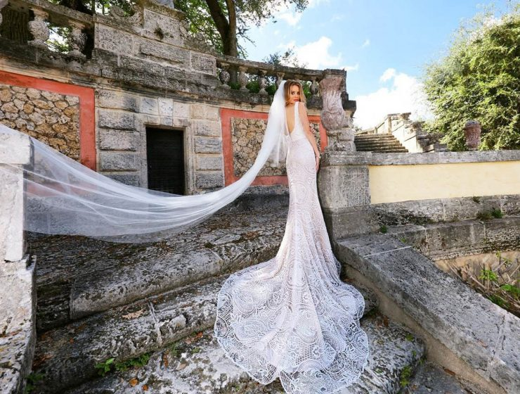 ashley justin bride wedding dresses featured