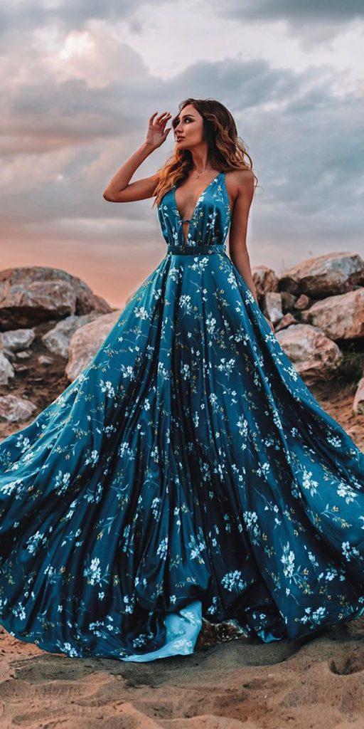 Beach Wedding Guest Dresses 2018 62 Off Dktotal Dk,Gloria Vanderbilt Wedding Dresses