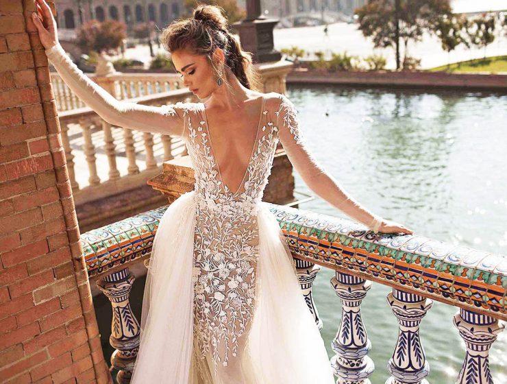 berta wedding dresses 2018 featured