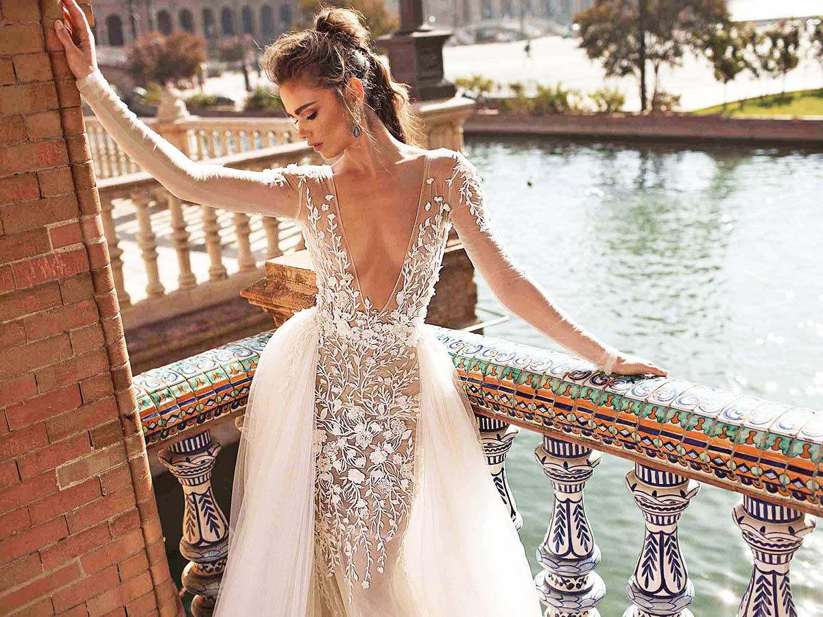 berta wedding dresses 2018 featured