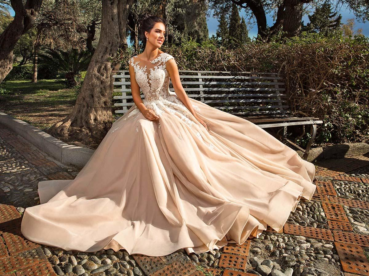 innocentia wedding dresses featured