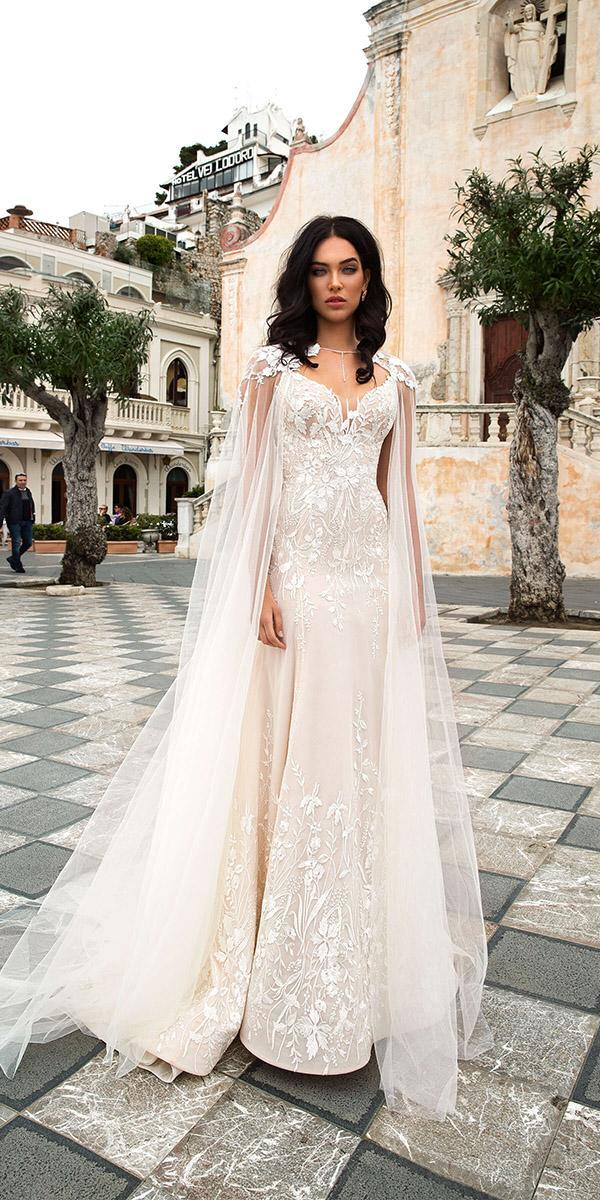 Innocentia Wedding Dresses 2019 You'll Admire