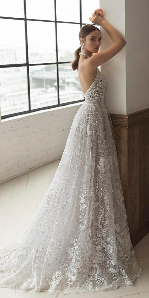 18 Julie Vino 2019 Wedding Dresses Quot The Love Story