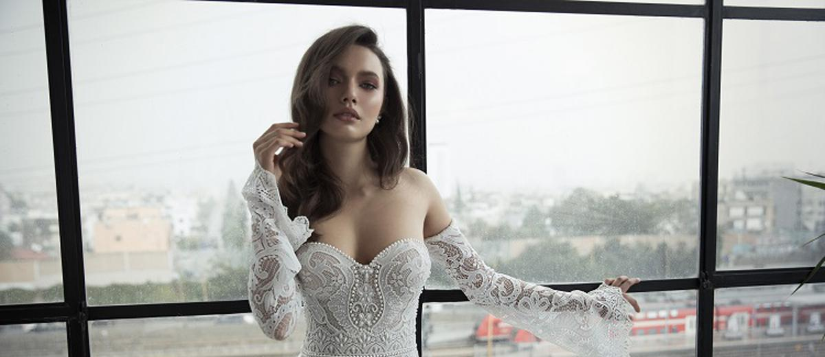 julie vino 2019 wedding dresses featured
