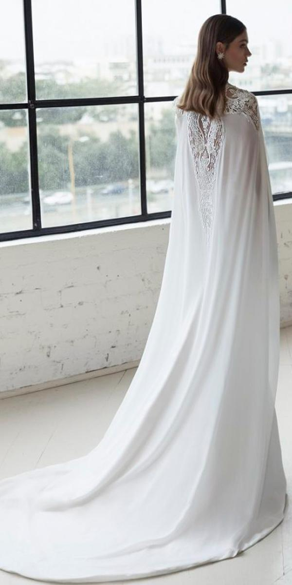 "18 Julie Vino 2019 Wedding Dresses -""The Love Story"""