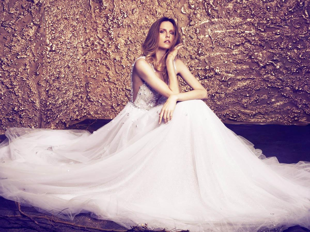 nurit hen wedding dresses 2018 featured