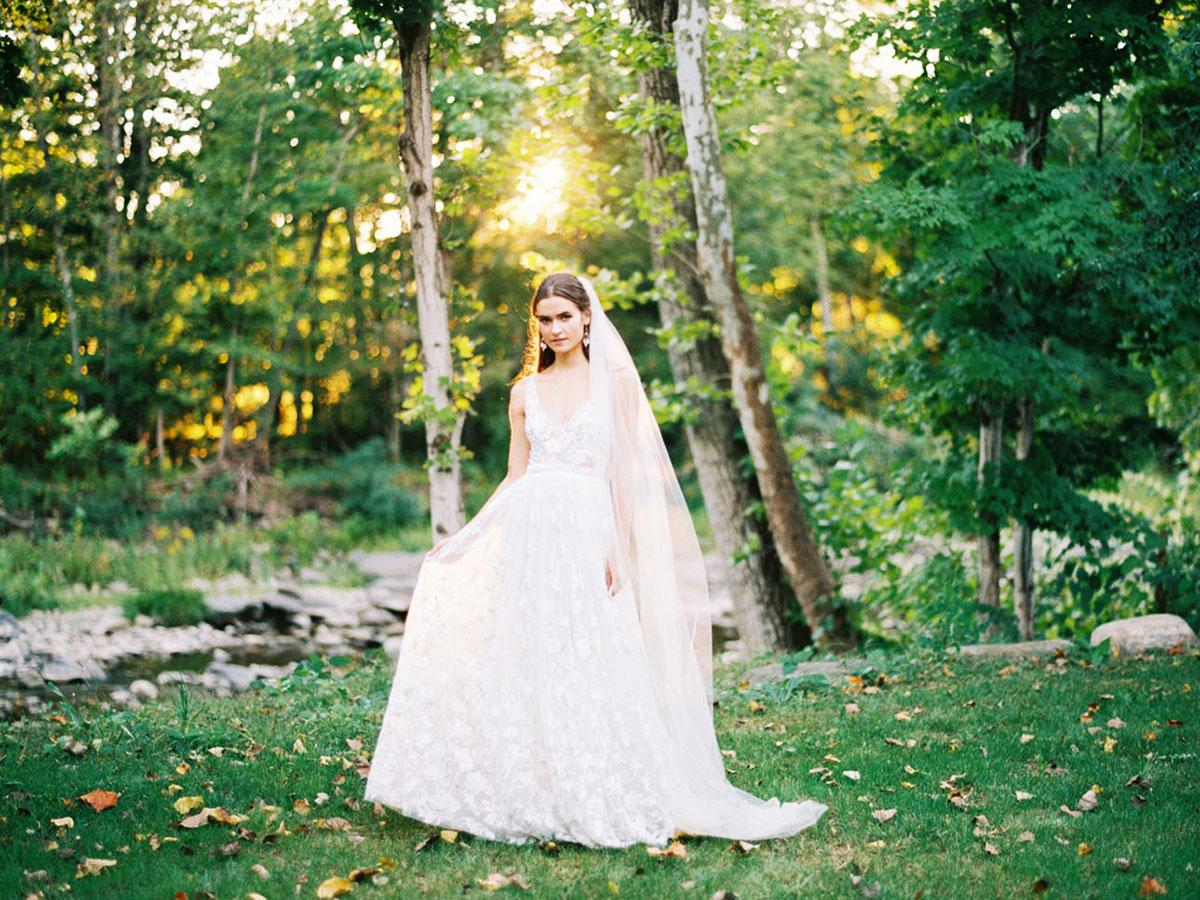 rebecca schoneveld wedding dresses featured