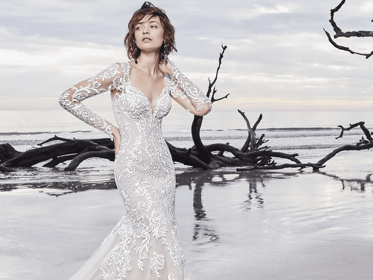 sottero and midgley wedding dresses featured